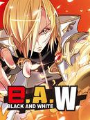 B.A.W